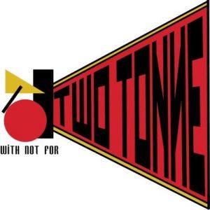 Two Tonne's Logo